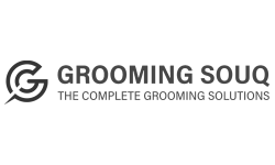 Grooming Souq ecommers